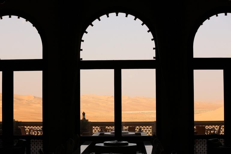 Style-Shiver-Travel-Anantara-Qasr-Al-Sarab-Desert-Resort-6