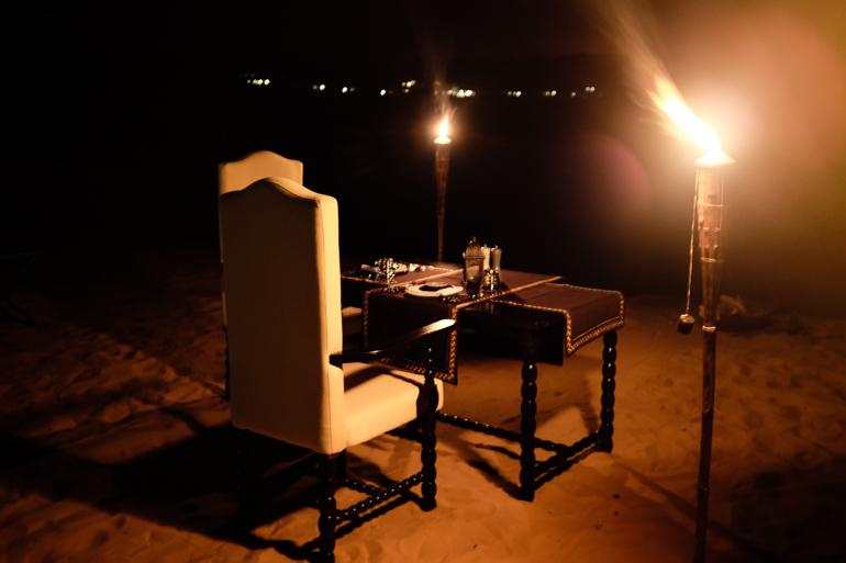 Style-Shiver-Travel-Anantara-Qasr-Al-Sarab-Desert-Resort-7