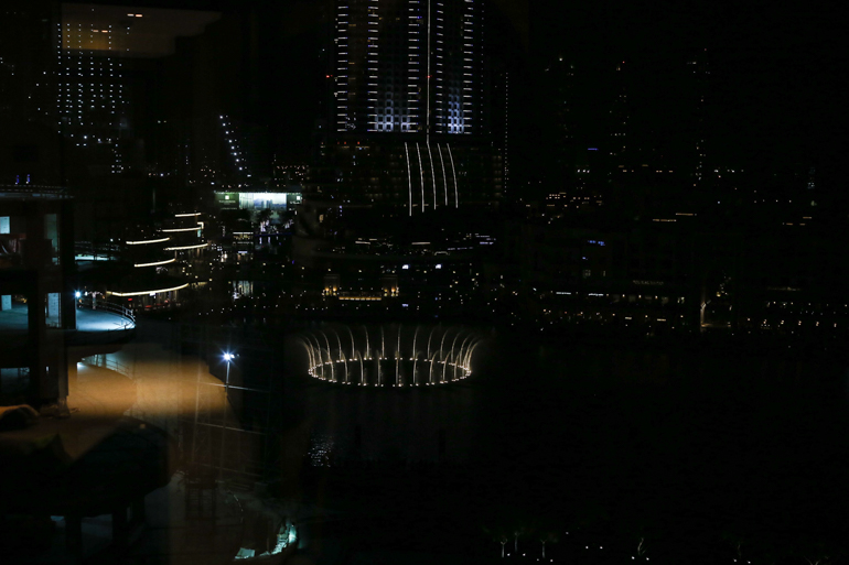 Style-Shiver-Travel-Dubai-11