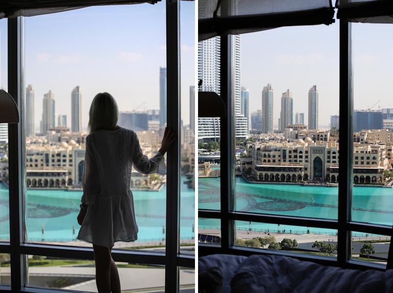 Style-Shiver-Travel-Dubai-12