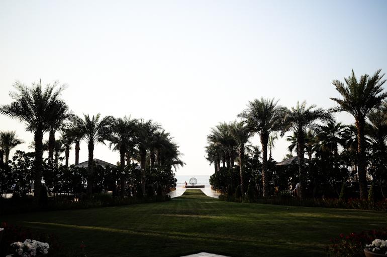 Style-Shiver-Travel-Dubai-13