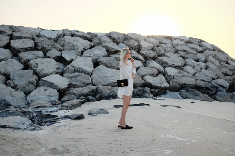 Style-Shiver-Travel-Dubai-16