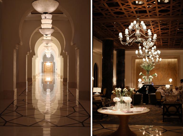 Style-Shiver-Travel-Dubai-20