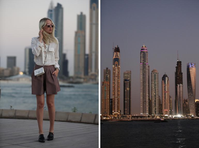 Style-Shiver-Travel-Dubai-24