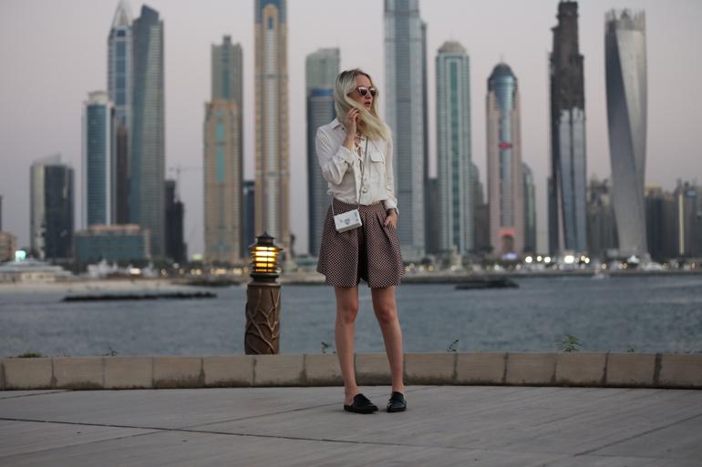 Style-Shiver-Travel-Dubai-25