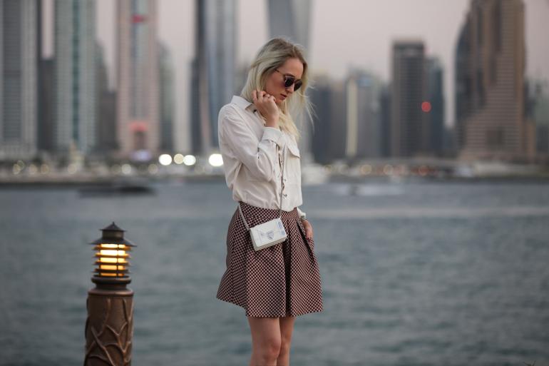 Style-Shiver-Travel-Dubai-26