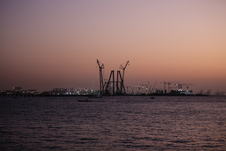 Style-Shiver-Travel-Dubai-27