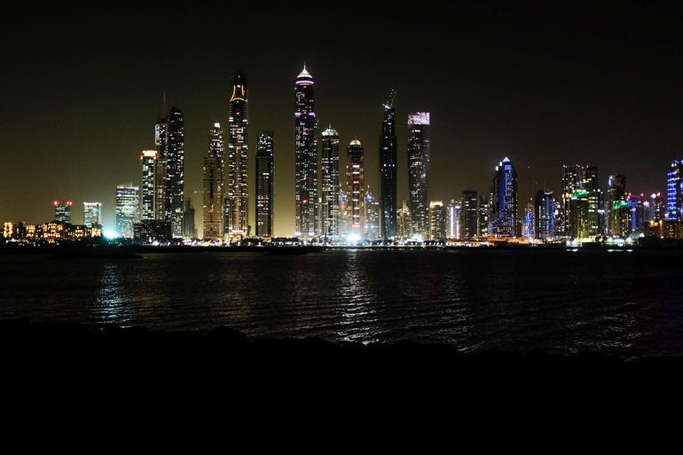 Style-Shiver-Travel-Dubai-32