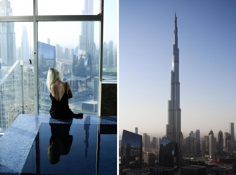 Style-Shiver-Travel-Dubai-33