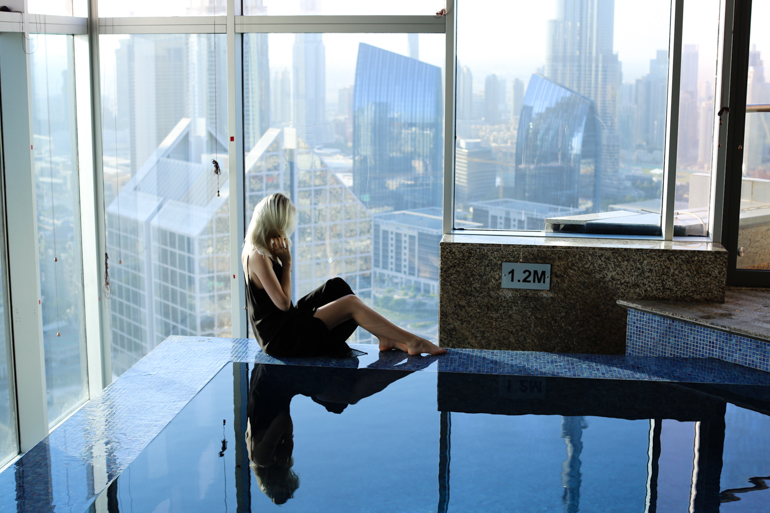 Style-Shiver-Travel-Dubai-34