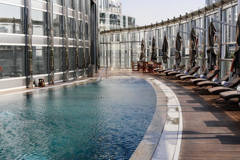 Style-Shiver-Travel-Dubai-6