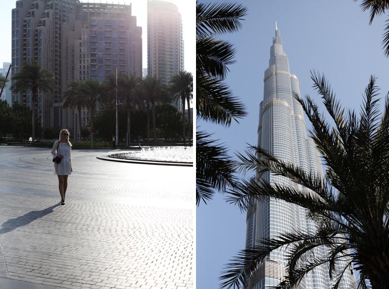 Style-Shiver-Travel-Dubai-7
