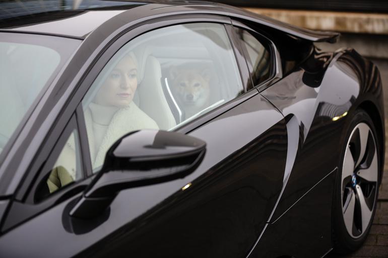 StyleShiver-BMW-I8-1