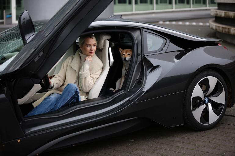 StyleShiver-BMW-I8-2