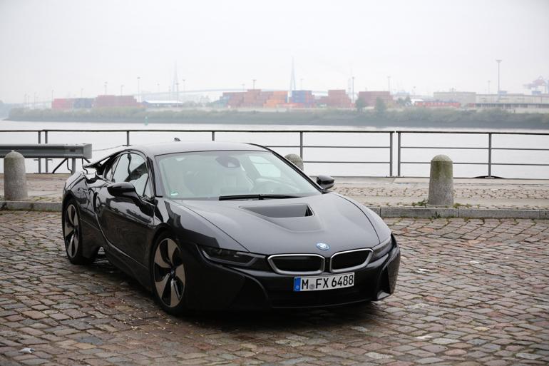 StyleShiver-BMW-I8-7