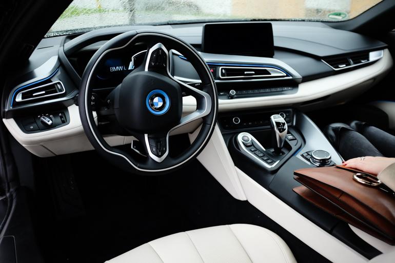 StyleShiver-BMW-I8-8