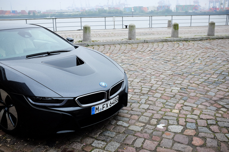 StyleShiver-BMW-I8-9