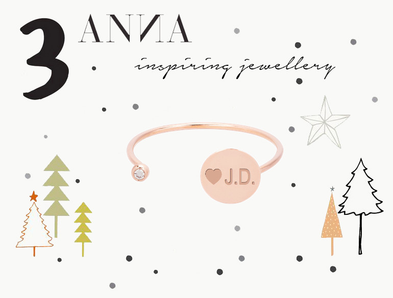 Style-Shiver-Gewinnspiel-Anna-Inspiring-Jewellery