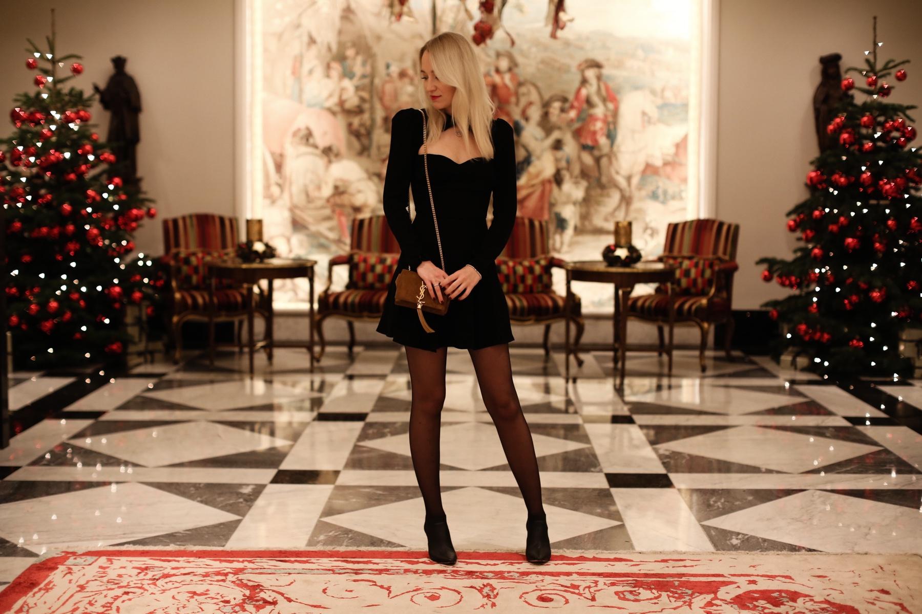 Style-Shiver-Outfits-Pandora-Festive-Season-1