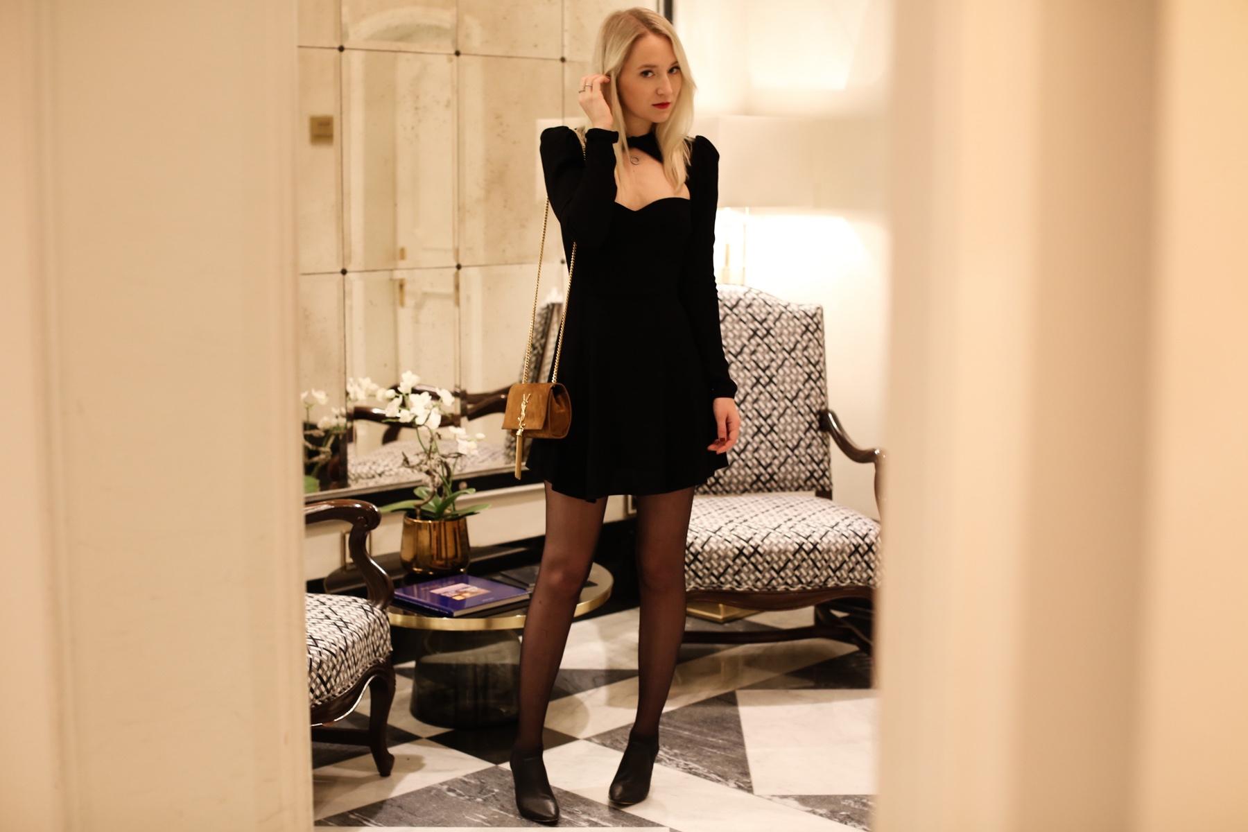 Style-Shiver-Outfits-Pandora-Festive-Season-6