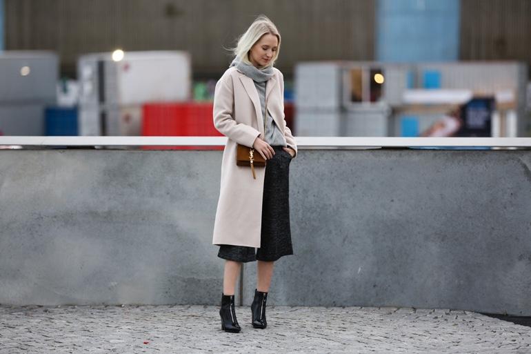 Style-Shiver-Outfits-Zalon-by-Zalando-1