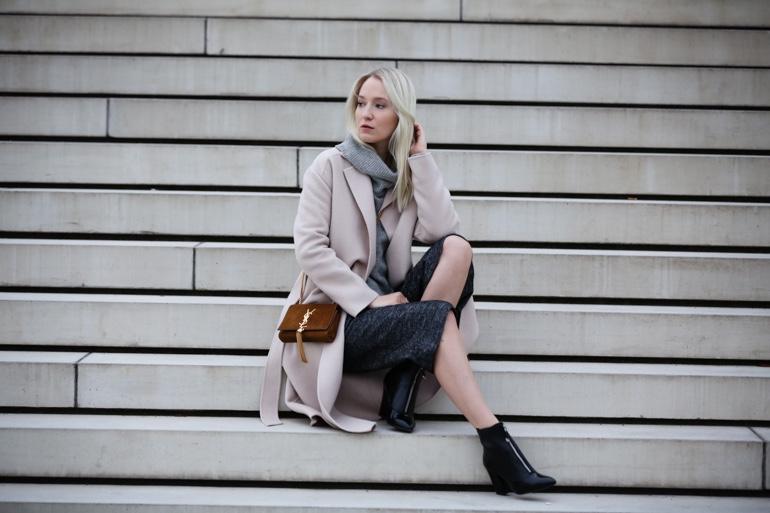 Style-Shiver-Outfits-Zalon-by-Zalando-10
