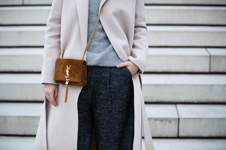 Style-Shiver-Outfits-Zalon-by-Zalando-11