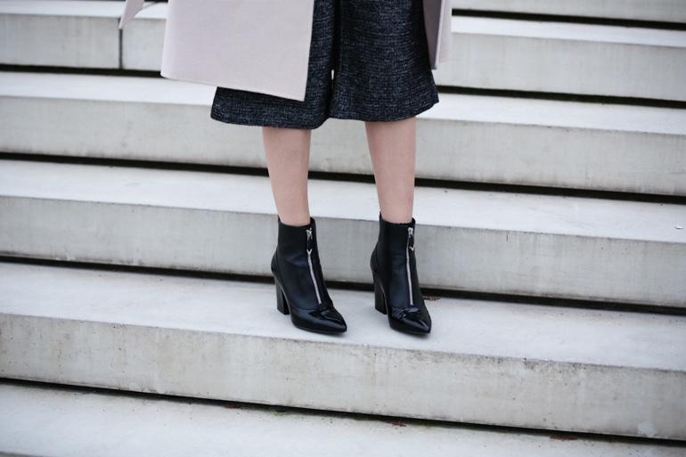 Style-Shiver-Outfits-Zalon-by-Zalando-12