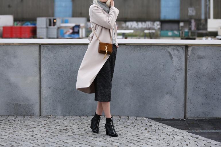 Style-Shiver-Outfits-Zalon-by-Zalando-2