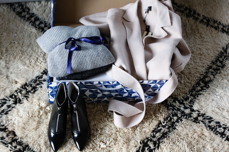 Style-Shiver-Outfits-Zalon-by-Zalando-3