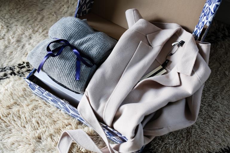 Style-Shiver-Outfits-Zalon-by-Zalando-4