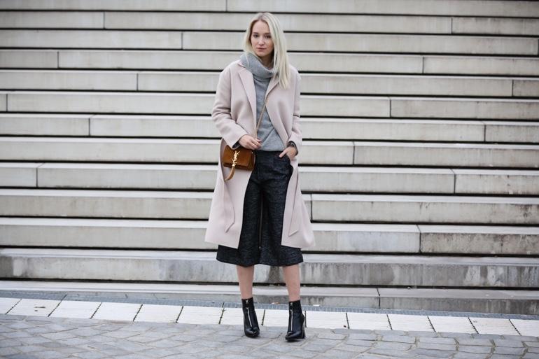 Style-Shiver-Outfits-Zalon-by-Zalando-5