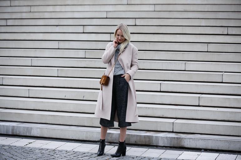 Style-Shiver-Outfits-Zalon-by-Zalando-7B