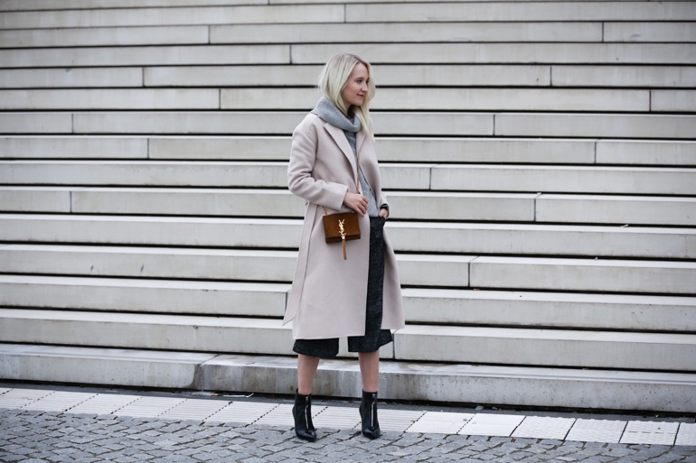 Style-Shiver-Outfits-Zalon-by-Zalando-8B