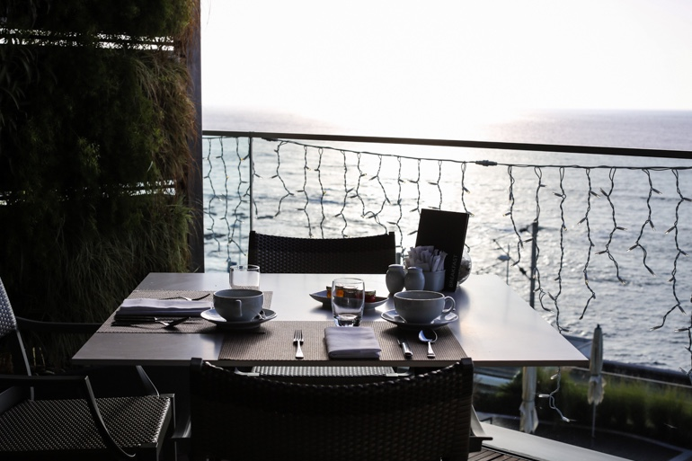 Style-Shiver-Travel-Portugal-Intercontinental-Estoril-10