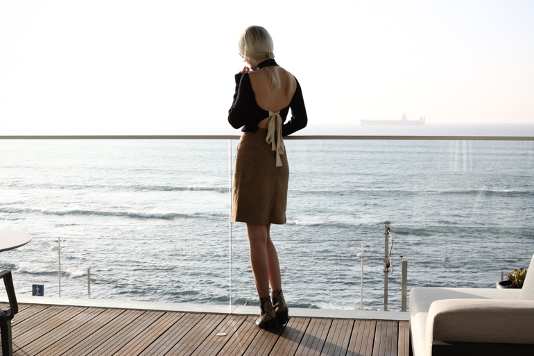 Style-Shiver-Travel-Portugal-Intercontinental-Estoril-32B