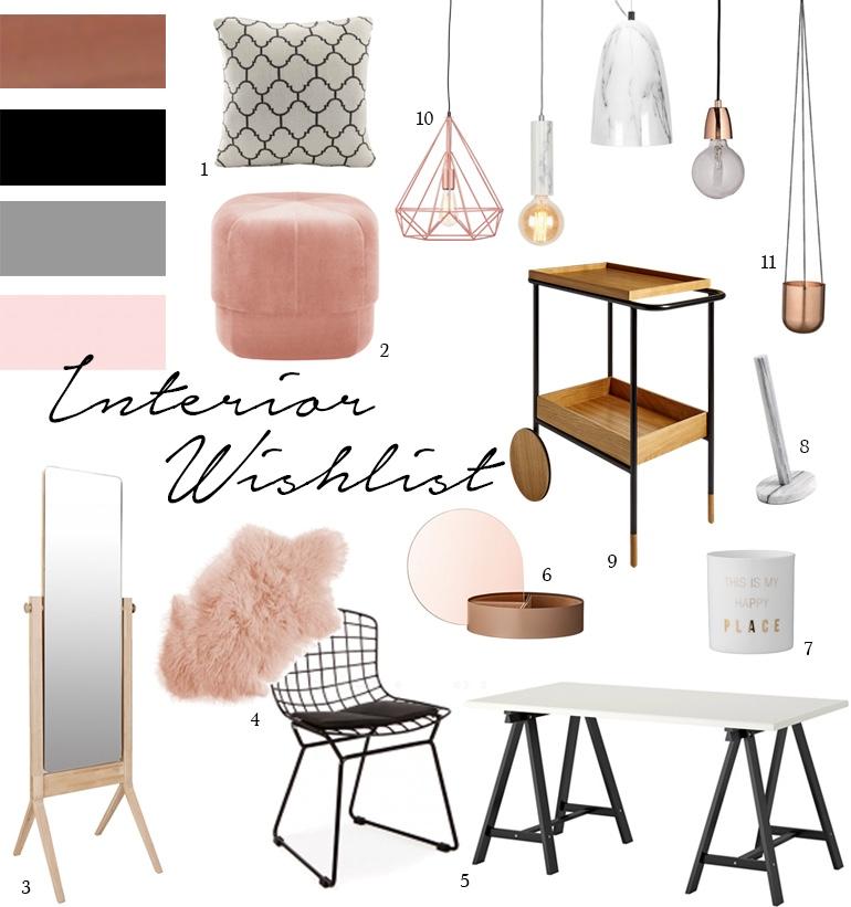 Style-Shiver-Interior-Wishlist
