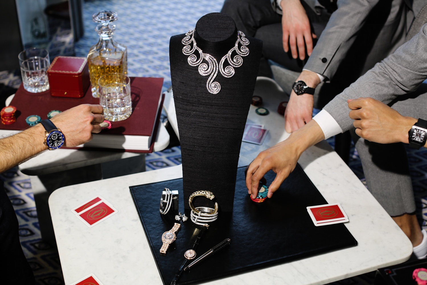 Cartier-PFW-StyleShiver-11
