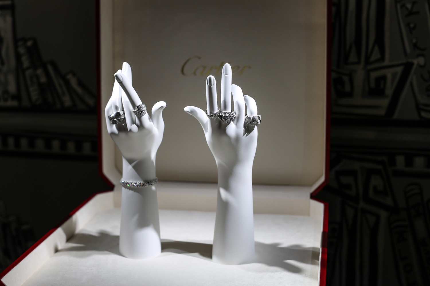 Cartier-PFW-StyleShiver-22