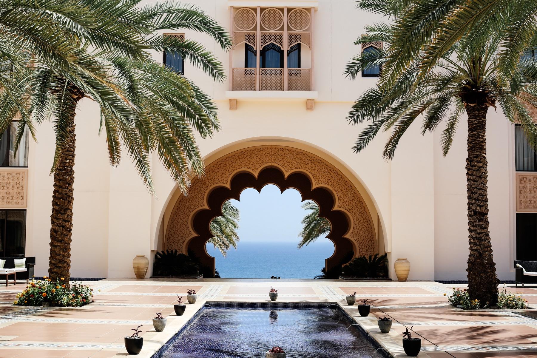 5N4A3410, Shangri La Muscat