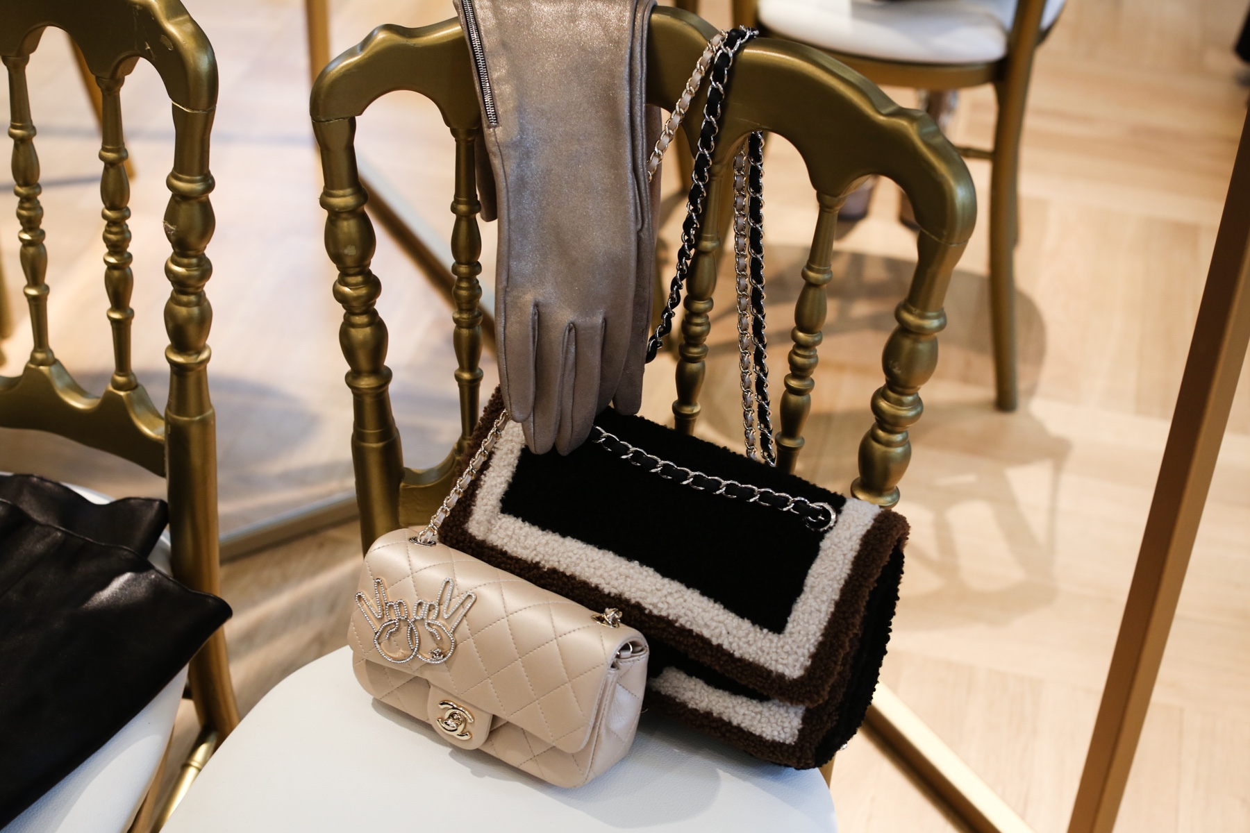 Chanel-Pressday-hw16-14