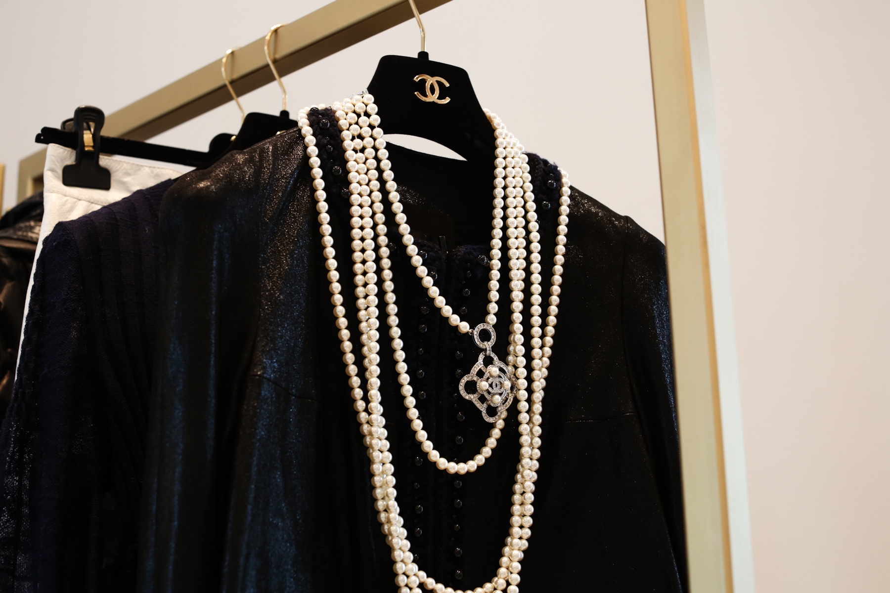 Chanel-Pressday-hw16-9