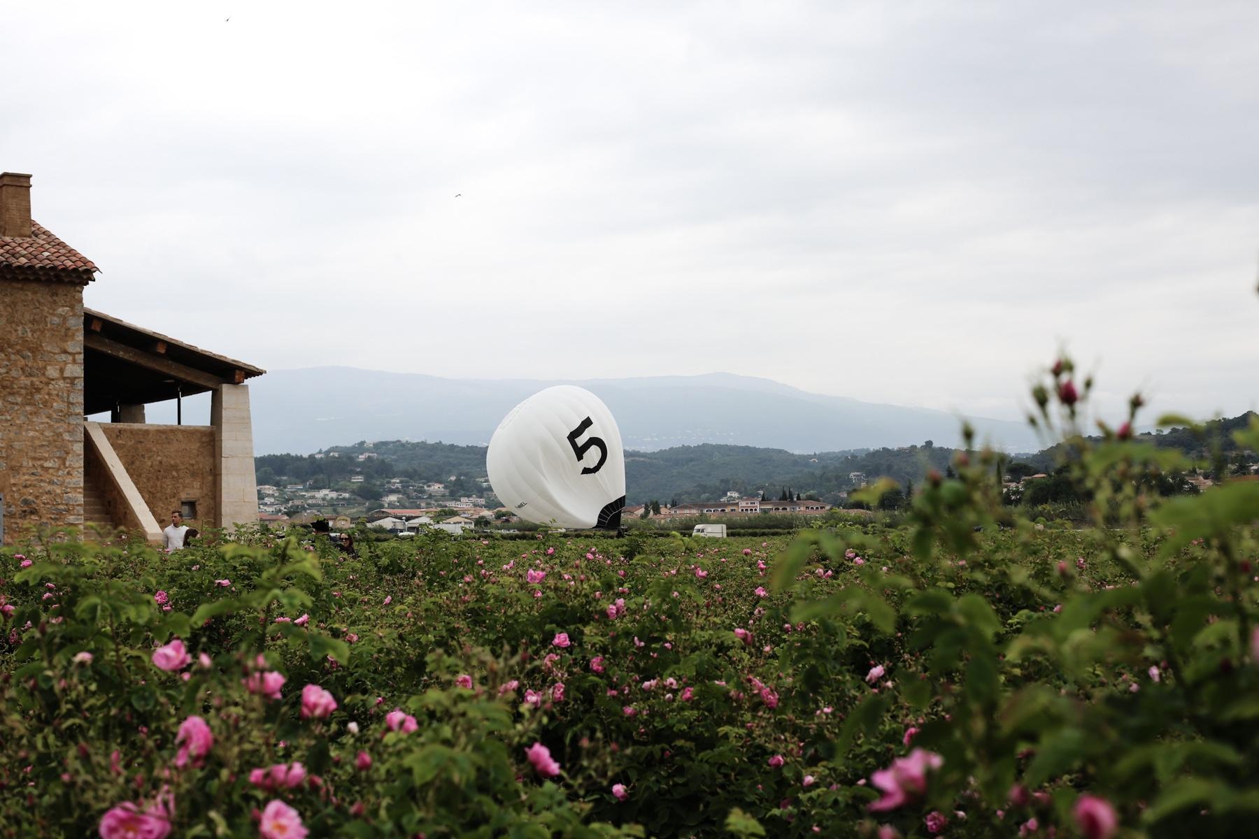 5N4A8989; Chanel L'eau