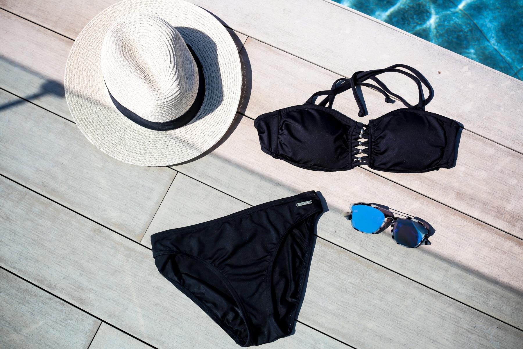Style-Shiver-Fashion-Bikini-3