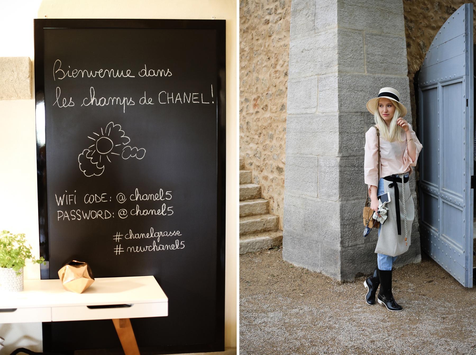 Style-Shiver-Fashion-Chanel-Grasse-12a; Chanel L'eau