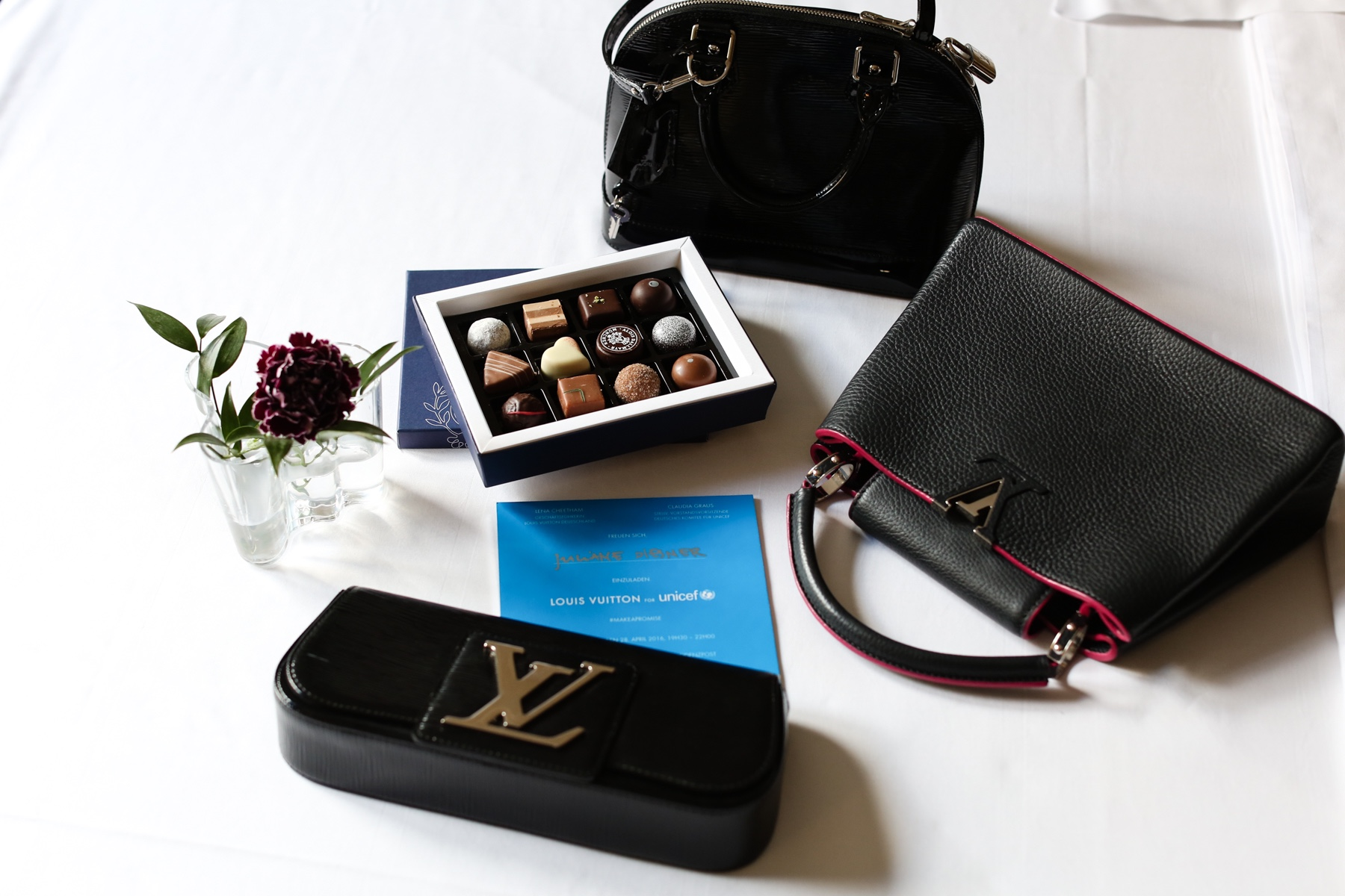 Style-Shiver-Louis-Vuitton-for-Unicef-2