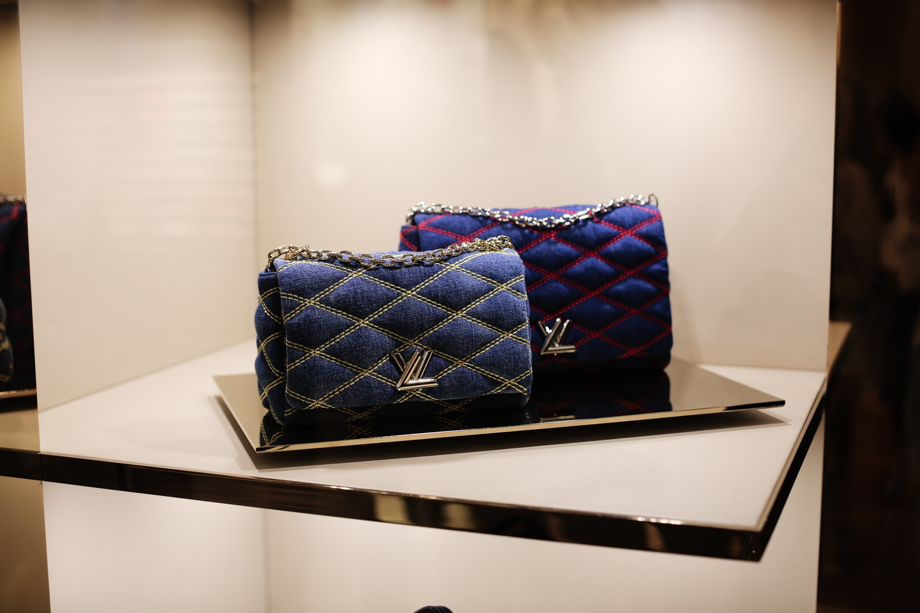 Style-Shiver-Louis-Vuitton-for-Unicef-20