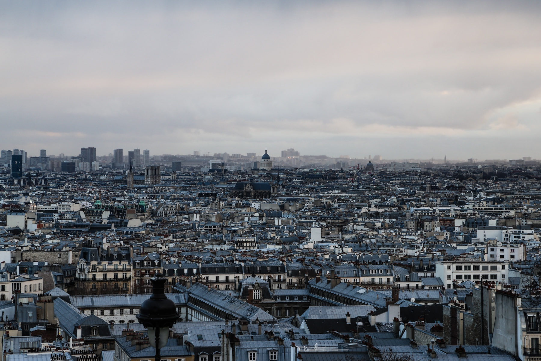 Style-Shiver-Travel-Intercontinental-Paris-10