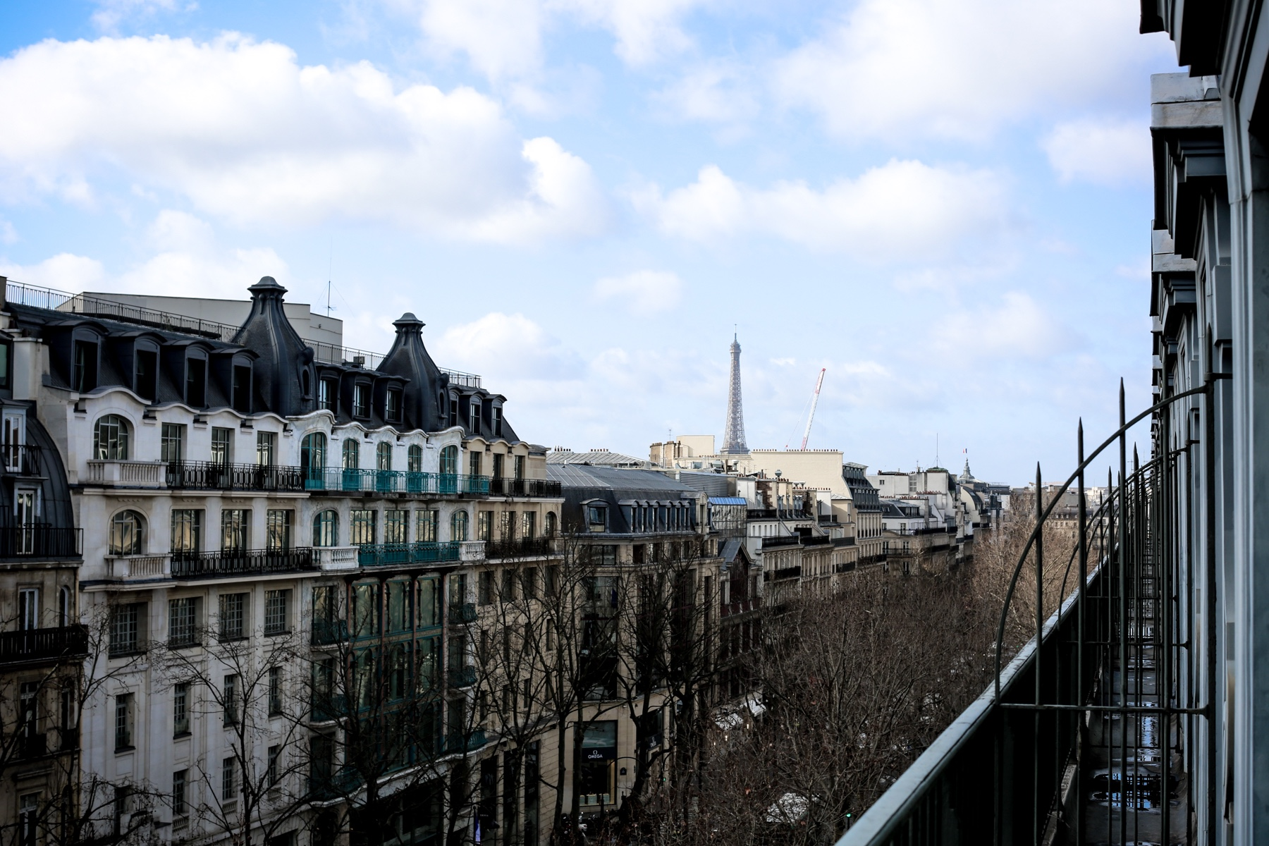 Style-Shiver-Travel-Intercontinental-Paris-7