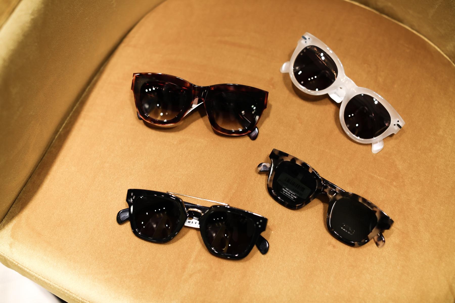 Style-Shiver-Fashion-Optiker-Bode-10